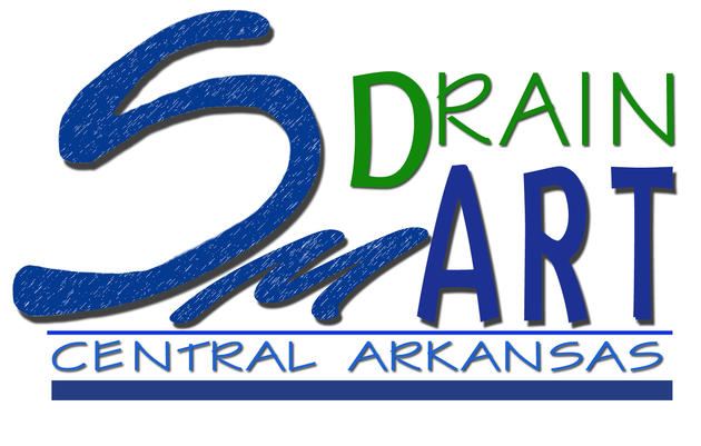 Drain Smart - 2017 Call for Artists