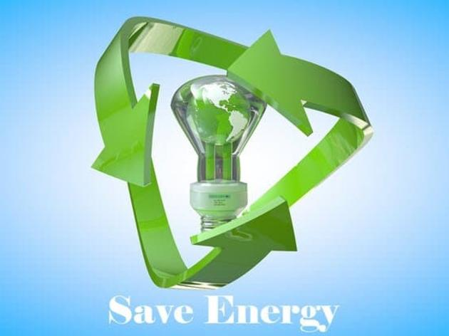 Increasing Energy Savings in Arkansas